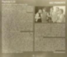 Articolo SCENA - UILT - PlayActor 2019 W