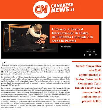 9 CanaveseNews online 8nov2019.jpg