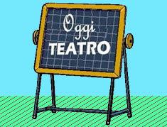Teatro Scuola - lavagna.jpg