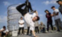Hip hop 2 400x242 px.jpg