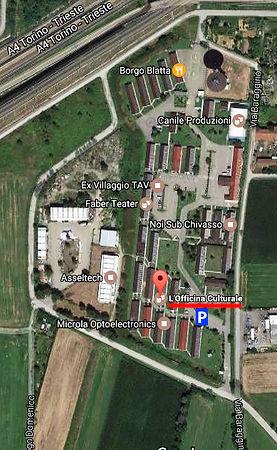 Campus foto aerea.jpg