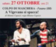 BOX 2 Vigevano-01.jpg