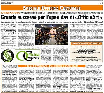Nuova Periferia 2019-09-18 Open day.jpg