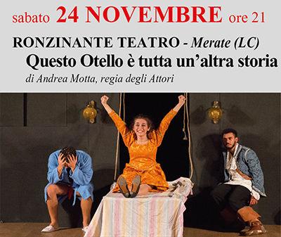 BOX 5 Otello OK.jpg