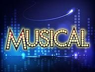 Musical 1.jpg