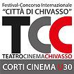 LOGO TCC Corti RGB WEB - 400px-72dpi.jpg