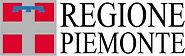 logo Regione Piemonte 1.jpg