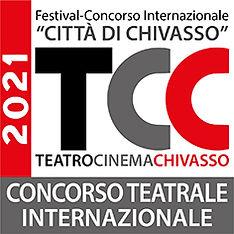 LOGO TCC Teatro TXT 2021 QUADRATO RGB web.jpg