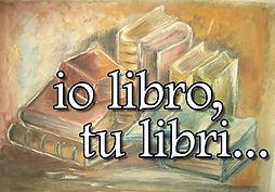 Io liro, Tu libri LOGO WEB OK.jpg
