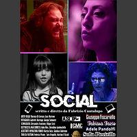 5Loc Social_IG.jpg