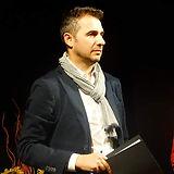 Gianluca Vitale.jpg