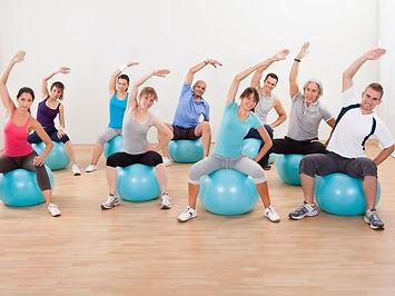 Pilates 1.jpg