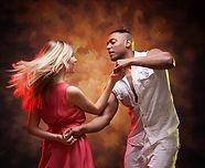 Ballo-Salsa1.jpg