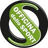 Copia di LOGO OS New - RGB px500x500 72d