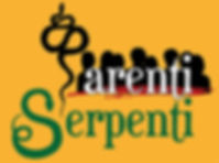 Banner PS 540x400 px.jpg