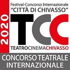 LOGO TCC Teatro 2020-400x400px-WEB.jpg