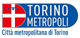Logo-Torino-Metropolitana 800 px - 72 dp