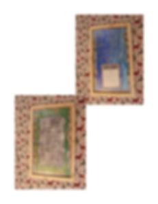 John E Moran, John Moran, Medal of Honor, Medal of Honor Recipient, Medal of Honor Art, Medal of Honor Artwork, Susan MeeLing, Great Falls, Great Falls Montana, Montana, Army, Mount Olivet, Mount Olivet Cemetery, Cascade County, Cascade County Montana