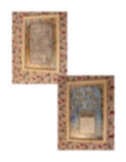 Ft Missoula Post, Fort Missoula Post, Ft Missoula Post Cemetery, Fort Missoula Post Cemetery, Missoula Montana, Missoula, Montana, Medal of Honor, Medal of Honor Recipient, Medal of Honor Art, Medal of Honor Artwork, Susan MeeLing, Army, Harrisburg, Harrisburg Pennsylvania, Harrisburg PA, Pennsylvania