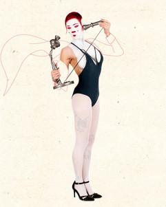 Dame Venus Fine Art.jpg