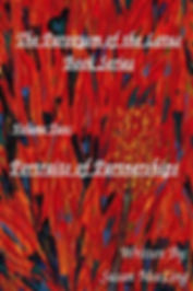 The Paroxysm of the Lotus Book Series, Paroxysm of the Lotus Series, Paroxysm of the Lotus Series by Susan MeeLing, Portraits of Partnerships Susan MeeLing, Paroxysm of the Lotus Volume Two, Paroxysm of the Lotus Vol 2, Portraits of Partnerships, Written By Susan MeeLing, Author Susan MeeLing, BDSM, Bondage, Sado-Masochism, Lifestyle, Sex, Dominance, Dominant, Submission, submissive, Slave, fetish
