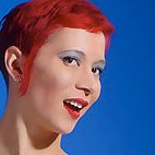 Lady Dori Belle AKA Susan MeeLing Face.j