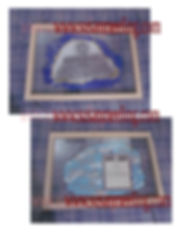 Jacob Volz, Medal of Honor, Lincoln Memorial Park, Lincoln Memorial Park Cemetery, Portland, Oregon, Nebraska, Navy, Susan MeeLing, Philippines Islands, USS Panpang, USS Pampanga, Mosquito Fleet,