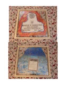 Philippine, Marcus W Robertson, Marcus Robertson, Hood River, Hood River Oregon, Oregon, Pine Bluff Grove, Pine Bluff Grove Cemetery, Army, Medal of Honor, Medal of Honor Recipient, Medal of Honor Art, Medal of Honor Artwork, Susan MeeLing
