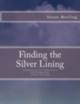 ACA, Obama, Clinton, POTUS, Ted Cruz, Bush, Abbott, Rick Perry, Finding the Silver Lining, Finding the Silver Lining Susan MeeLing, Finding the Silver Lining Written By Susan MeeLing, Finding the Silver Lining Authored by Susan MeeLing, Susan MeeLing, Finding Silver Lining, Finding the Silver Lining