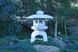 Japanese Tea Gardens