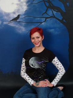Me in 2012.jpg