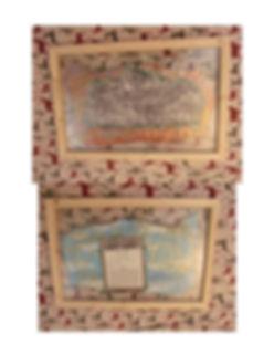 Italy, World War II, World War, William Galt, Great Falls Cemetery, Freat Falls, Great Falls Montana, Montana, Army, Medal of Honor, Medal of Honor Recipient, Medal of Honor Art, Medal of Honor Artwork, Susan MeeLing, Stanford, Standford Montana