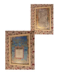 Henry Hogan, Miles City, Miles City Montana, Montana, Henry Hogal, Double Medal of Honor Recipient, Medal of Honor, Medal of Honor Recipient, Custer County, Custer County Montana, Medal of Honor Art, Medal of Honor Artwork, Susan MeeLing, New York, NY, New York NY, New York New York