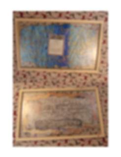 Army, Edward C Allworth, Edward Allworth, World War, France, Medal of Honor, Medal of Honor Recipient, Medal of Honor Art, Medal of Honor Artwork, Susan MeeLing, Corvallis, Corvallis Oregon, Oregon, Crystal Lake Cemetery