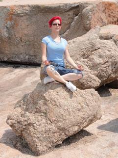 Me at Enchanted zrock.jpg