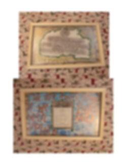 James Jackson, Army, Riverside Cemetery, Portland, Portland Oregon, Oregon, Medal of Honor, Medal of Honor Recipient, Medal of Honor Art, Medal of Honor Artwork, Susan MeeLing, Army