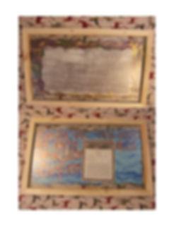 Henry Schauer, Army, World War, WW, Medal of Honor, Medal of Honor Recipient, Medal of Honor Art, Medal of Honor Artwork, Susan MeeLing, Salem, Salem Oregon, Oregon, Army, City View Cemetery, Scobey, Scobey Montana, Montana