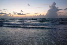 Boca Raton Florida Beach