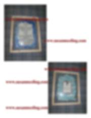 Douglas Munro, Susan MeeLing, Medal of Honor, Cle Elum Cemetery, World War, #ProudAmerican,