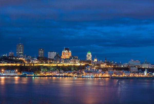 0156_Panorama_de_Québec_Québec_City_skyl