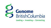Genome-BC_Logo_Stacked-with-tagline--pre