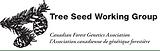 TSWG-Logo-Left-Solo-WEB_modMD.png