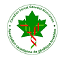 Canadian Forest Genetics Association