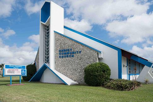 CCC church building Installation-1.jpg