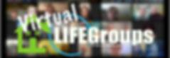 Virtual+LifeGroups+webbanner.jpg