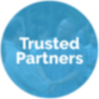 gto-trusted-partners.png