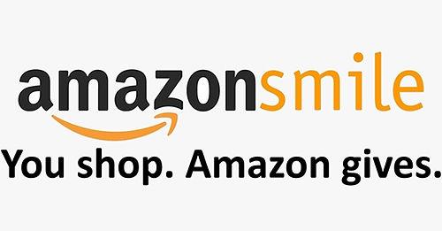 AmazonSmile-logo540.jpg