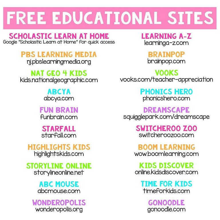 free educational sites.jpeg