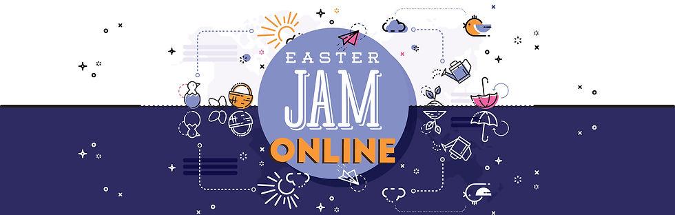 Easter-Jam-ONLINE-2020-Inside-Pg-Hero-28