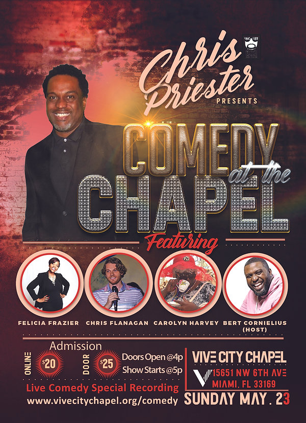 Comedy at the chapel copy.jpg